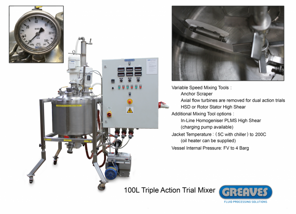 100l-triple-action-trial-mixer-small-text-2
