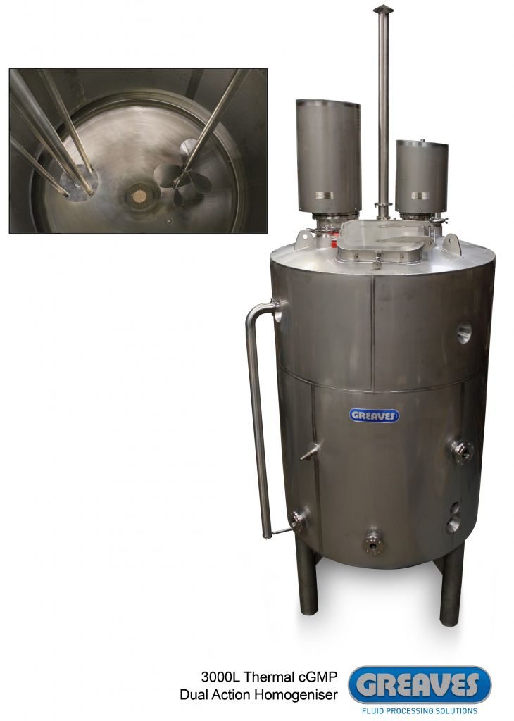 3000L thermal cGMP homogeniser.png-cr