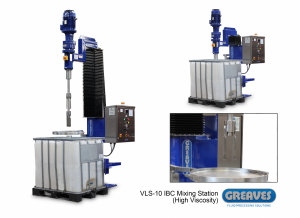 vls-10-ibc-mixing-station-high-viscosity