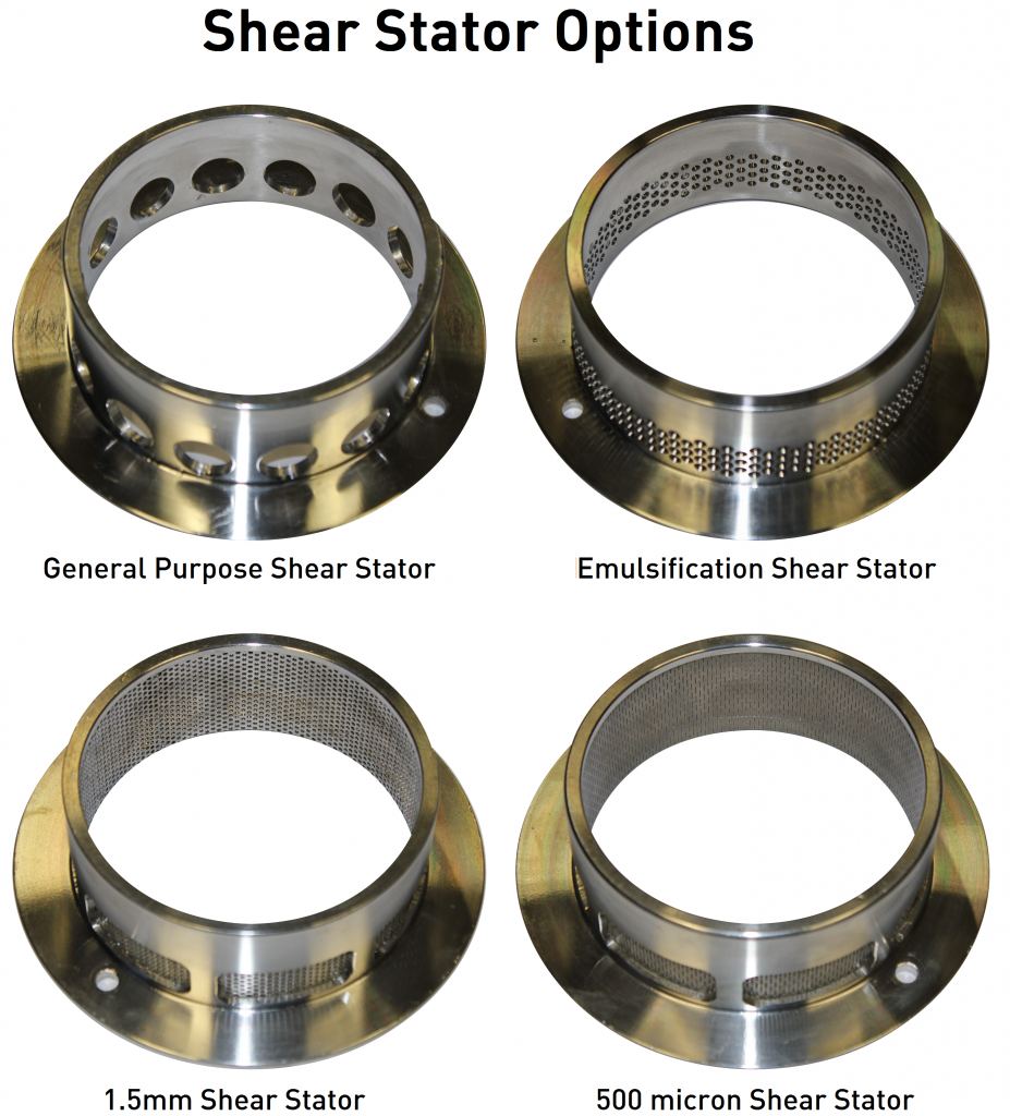 shear stator heads.png-cr