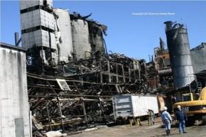 2038709_Blast-factory