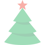christmas-tree-icon3
