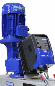 HD IBC 7500 F50t down.png-optidrive